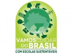 Tema da IV Confer�ncia Nacional Infantojuvenil pelo Meio Ambiente