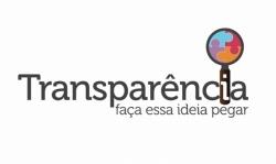 Das 12 cidades que integram a Associação dos Municípios da Fronteira Oeste (Amfro), apenas Itaqui e São Borja, por meio dos sites das prefeituras, serão premiadas