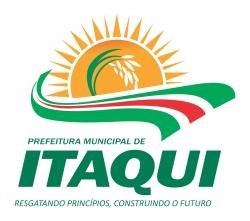 consulta popular atinge meta e passa para segunda etapa em Itaqui