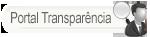 Portal da Transpar�ncia
