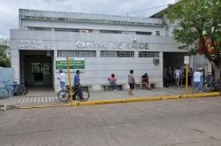 Centro de Sa�de de Itaqui est� entre os 11 estabelecimentos habilitados no RS