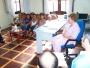 Prefeitura disponibiliza carnês do IPTU 2009 aos contribuintes