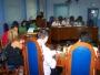Vereadores aprovam por unanimidade repasse de auxílio financeiro à LIESI