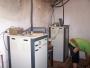 Transmissor da TV Record está sendo consertado em Minas Gerais