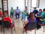Funcionamento do plantão é discutido em reunião com proprietários de farmácias
