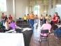 Secretaria de Educação realiza reunião de trabalho em alto astral
