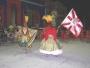 Carnaval de rua termina deixando saudade