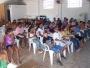 Projeto Viva a Diferença inicia suas atividades