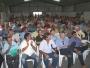 Vice-prefeita participa de Fórum do Agronegócio