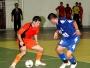 Municipal de Futsal começa neste sábado