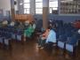 Secretaria de Relações Institucionais promove mais uma audiência pública