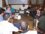 Itaqui é um dos primeiros municípios do RS a concluir o Plano de Habitação
