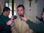 Lançada oficialmente a Campanha do Agasalho 2009