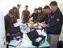VISA realiza inquérito sorológico para Leishmaniose na Ponte Seca