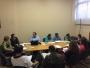 Secretaria da Agricultura participa de reunião de Parceiros do Senar
