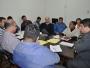 Secretários do Executivo participam de reunião das Comissões do Legislativo