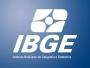 Secretaria da Agricultura participa de reunião do IBGE