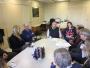 Prefeito busca soluções na Secretaria de Saúde do Estado juntamente com o Gabinete do Dep. Frederico Antunes