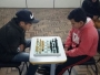 Realizado Jogos Escolares Municipais