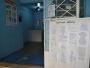 Centro de Saúde atende mais de 100 pessoas por dia e realiza 80 exames laboratoriais por manhã