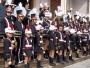 Escola Ulisséa promove encontro de bandas