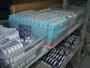 Secretaria de Saúde adquire mais de R$ 420 mil em medicamentos