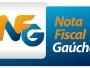 Nota Fiscal Gaúcha sorteia mais cinco vencedores da premiação mensal de R$ 300,00.