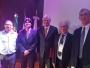 Prefeito viaja a Buenos Aires a convite do Embaixador