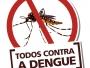 1º Passeio Ciclistico no Combate ao Mosquito Aedes Aegypti