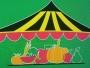 Feira da agricultura familiar terá novas atrações