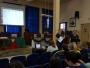 Projeto Psicomotricidade nas Escolas Municipais é apresentado na Câmara de Vereadores