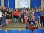 Cerimônia empossa as novas diretoras de Escolas Municipais