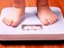 Avaliação Nutricional de alunos da rede municipal aponta alto índice de sobrepeso e obesidade infantil