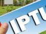 Calendário de IPTU 2018
