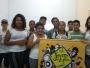 Acessuas Trabalho inicia 2ª edição do Programa Jovem em Ação