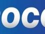 PROCON estende atendimento ao consumidor para suprir a demanda