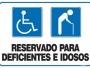 DITRAN divulga informações sobre Carteira Estudantil para desconto na passagem de ônibus e cartão de estacionamento para vagas especiais como: Idoso e Deficiente