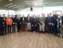 Assembleia Regional de Consolidação dos Projetos