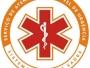 Chamados para casos de urgência e emergência devem ser feitos pelo 190 ou 193