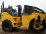 Prefeitura de Itaqui recebe primeira máquina da Usina de Asfalto