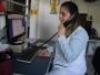 Saúde conta com teleagendamento de consulta médica pelo 0800 645 2520