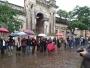 Iphae aprova proposta de restauro do Mercado Público