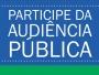 Prefeitura de Itaqui realiza audiência pública para discussão e elaboração da LDO e LOA 2019