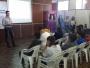 Programa de Educação Fiscal e Nota Fiscal Gaúcha