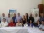 Itaqui sedia terceira reunião para formação da Câmara Empresarial Fronteira Brasileira/Argentina