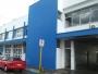 Secretarias e departamentos em novos endereços