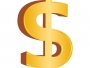 Pagamento de salários de aposentados e pensionistas