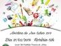 Secretaria de Educação abre ano letivo quinta-feira, 21