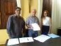 Prefeitura de Itaqui vende folha de pagamento ao Banrisul