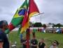 Secretaria de Esporte, Cultura e Lazer viabiliza estrutura do Municipal e a Copa dos Campeões